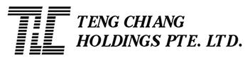 Teng Chiang Holdings
